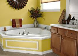 half bathroom paint ideas half bath colors bathroom decorating half bath ideas master