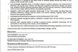 Busboy Job Description Resume by Busboy Resume Sample Resume Busboy Position Busboy Resume