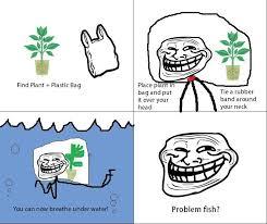Troll Physics Meme - le physics genius memedroid
