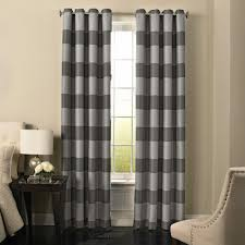 rest gaultier blackout window curtain