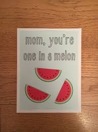 awesome mothers day gifts best 25 mothers day ideas ideas on mothers day crafts