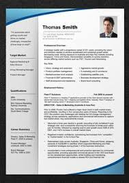 Resume Template For A Job by Professional Resume Format Haadyaooverbayresort Com