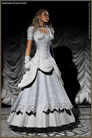 costume garã on mariage 50 best fashion images on scottish dress scottish