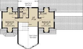 most economical house plans smart placement most economical house design ideas building plans