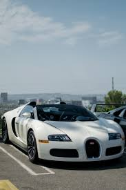 bugatti veyron grand sport bugatti veyron grand sport vitesse with a city view an amazing