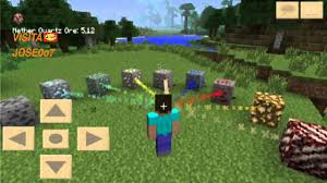 minecraft pocket edition apk 0 9 0 minecraft pe 0 20 0 0 21 0 0 22 0