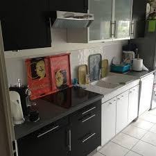 occasion cuisine ikea caisson cuisine ikea occasion cuisine en bois ikea indogate