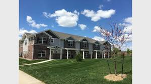 3 bedroom houses for rent in des moines iowa aspire townhomes for rent in west des moines ia forrent com