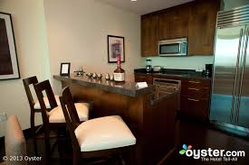 apartment chicago two bedroom suite hotel style home design