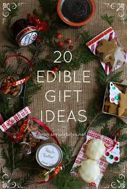 my 20 favorite edible gifts recipe maple spice candied nuts