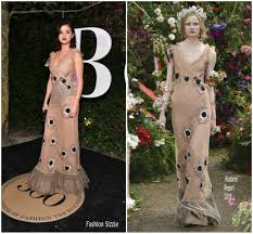 Fashion Sizzlers Archives Fashionsizzle by Selena Gomez In Rodarte Bof500 New York Fashion Week Dinner