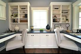 interior small home design small home office cool small office designs best small home offices