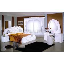 Italian Bedroom Furniture Sale Traditional Italian Bedroom Furniture Bedroom Sets Collection