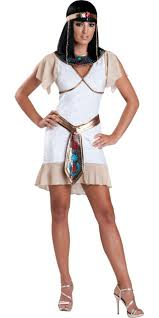 Egyptian Halloween Costume Ideas 23 Cliente Images Costumes Halloween Ideas