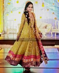 mehndi designs dress 2017 makedes com