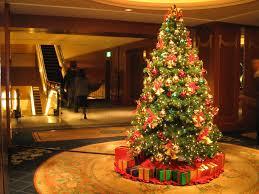 12 beautiful christmas tree decorating ideas 2014 christmas trees