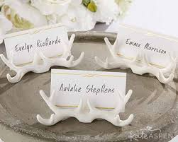 engagement favors engagement party ideas for every style kate aspen