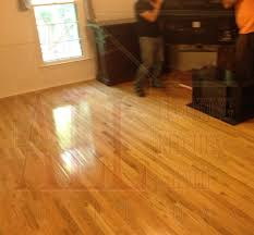timberland choice oak hardwood flooring solid