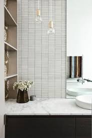 interior design bathrooms shane neufeld s year firm recently completed its major