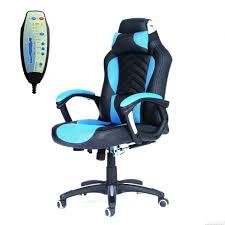 recliner furniture best ergonomic recliner chair 129 stupendous