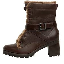 womens ugg style boots uk ugg boots sale cheap womens ugg boots uk black