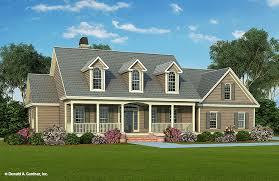 cape cod house plans with porch stylish design large cape cod house plans farmers porch