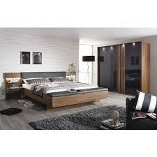 Quelle Schlafzimmer Set Funvit Com Küche Weiß Hochglanz