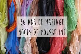 36 ans de mariage les mots du mercredi et l animal my s terre yann