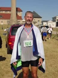 australian shepherd ultra marathon news 50 u0026 dc marathon group 50 u0026 dc half marathon group