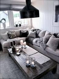 The  Best Industrial Living Ideas On Pinterest Industrial - Industrial living room design ideas