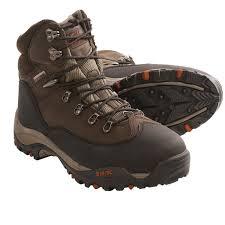 men s snow boots reviews école nationale supérieure des mines d