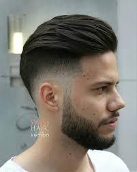 barber and hairstylist zainal swisshairbyzainal u2022 instagram