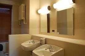designing bathroom bathroom decorative bathroom wall sconces design with metal