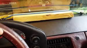 porsche 928 interior restoration porsche 928 dash cap and pod cap installed youtube