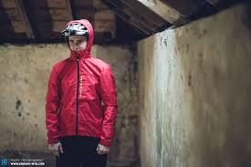 best bike rain jacket the best waterproof mtb jacket you can buy enduro mountainbike