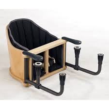 siège de table bébé siège de table geuther pogo meuilleur prix large choix