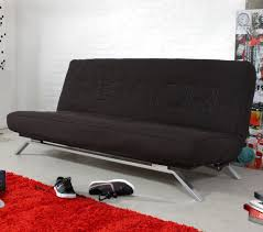Matelas Gonflable 120x190 by Banquette Clic Clac Letter 120x190