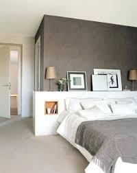 chambres parentales chambre beige les 14 meilleures images du tableau chambre sur