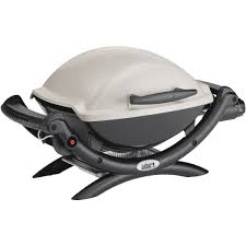weber grills buying guide do it best