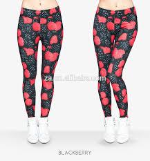 aliexpress buy new arrival 10pcs wholesale fashion 10pcs to buy wholesale fashion women 3d mathematics
