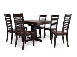 mathis brothers dining tables mathis brothers dining sets latest home furnishing styles