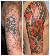 download tribal cover up tattoo designs danielhuscroft com