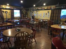 Boot Barn Las Cruces New Mexico Boots Motel U0026 Cafe