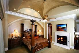 Best  Mediterranean Bedroom Decor Design Decoration Of Best - Mediterranean interior design ideas
