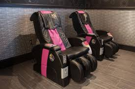 Planet Fitness Massage Chairs Planet Fitness Gyms In Greenville Tx
