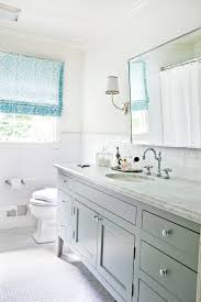 blue and gray bathroom ideas gray and blue bathroom ideas contemporary bathroom melanie