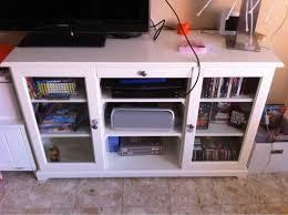 Wohnzimmerschrank Ikea Ikea Tv Kommode Innenarchitektur Und Möbel Inspiration