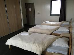 chambre d hote dunkerque chambres d hôtes l escale malouine chambres d hôtes dunkerque