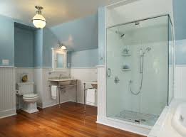 vintage bathrooms get the look bathroom ideas designs hgtv spot 4 vintage bathrooms designs remodeling htrenovations this seldom used third floor bath was transformed into a beautiful
