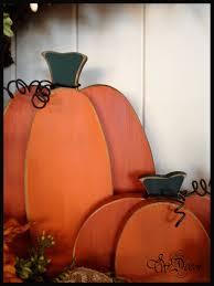 thanksgiving pumpkins rustic wood pumpkin wooden pumpkin